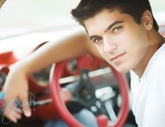 Senior+Picture+Poses+For+Guys   ... Guys Sports , Creative Senior Picture Ideas For Guys , Senior Picture
