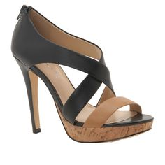 GLADIOLA - womens peep-toe pumps shoes for sale at ALDO Shoes ...