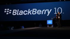 Future BlackBerry A10 flagship resurfaces, coming this fall with 5-inch display and dual-core CPU - http://vr-zone.com/articles/blackberry-a10-flagship-resurfaces-coming-in-late-fall-with-5-inch-display-and-dual-core-cpu/44754.html