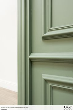 DX170 Door Architrave - Wm Boyle Interior Finishes