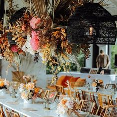 @sendomatic posted to Instagram: How will you be setting the Thanksgiving table this year? Love this boho tablescape by @100layercakelet 🍁 This year we've opted for small. Although it is sad to think about not gathering with friends, we are looking forward to an intimate dinner. Thanksgiving invitations can still make it special though - link in bio. 🦃 #thanksgiving #thanksgiving2020 #givethanks #tablescape Thanksgiving Invitation, Thanksgiving 2020, Give Thanks, Holidays And Events, Tablescapes, Sad, Invitations, Table Decorations, Boho