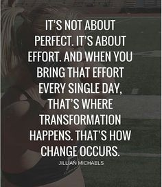 Just a thought.. Motivation Poster, Motivation Positive, Vie Positive, Fitness Motivation Quotes, Health Motivation, Nike Fitness Quotes, Health Fitness Quotes, Positive Changes, Motivation Success