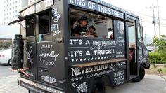 food trucks dibujos - Buscar con Google