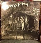 Rare Classic AEROSMITH Night In The Ruts LP 1979 Vinyl VG++ Record - http://awesomeauctions.net/vinyl-records/rare-classic-aerosmith-night-in-the-ruts-lp-1979-vinyl-vg-record/
