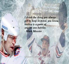#MarkMessier has always been one of the best #leaders and #captains in the #NHL. Here's a little #hockeymotivation for you... Double tap if you like. Who do you think the best current captains are? Leave a comment with your choices. #EdmontonOilers #NYRangers #canucks #canucksnation #hockey #hockeylife #hockeymeme #hockey4life #hockeyplayer #hockeyquotes #SpyderSports