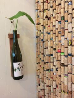 diy wine cork materialoop のおすすめ画像 64 件 pinterest