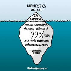 Menestys on se ajastasi… Soichiro Honda, Qoutes, Life Quotes, Training Quotes, Boss Lady, Finland, Life Is Good, Psychology, Coaching