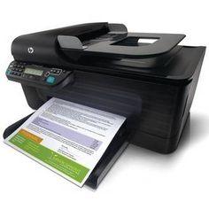 Piratage : les imprimantes seraient très vulnérables - Clubic
