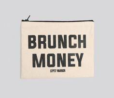 b86eb6e04 But first brunch tee in 2019   Brunch   Tees, Brunch, Shirts