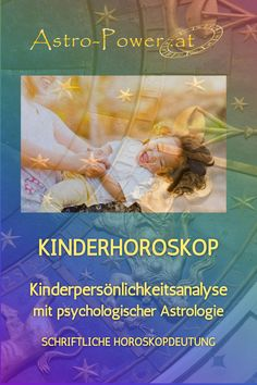 Euro, Movies, Movie Posters, Astrology, Mathematical Analysis, Happy Kids, Grandma And Grandpa, Presents For Mom, Mom And Dad