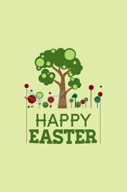 easter typography - Google Search