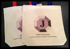 JEM Publications
