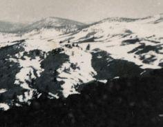 "Check out new work on my @Behance portfolio: ""UGDTG - Let it Snow"" http://on.be.net/1HALRNe"