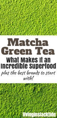 Heard of this green, beautiful, pixie-dust looking substance, but not sure if it's for you? I lay down the key health benefits + best brands + how it cured my coffee addiction! Coffee Nutrition, Chocolate Nutrition, Nutrition Chart, Holistic Nutrition, Nutrition Guide, Kids Nutrition, Nutrition Classes
