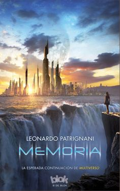 Leonardo_Patrignani - Memoria