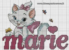 MARIE-MINOU.jpg (1600×1162)