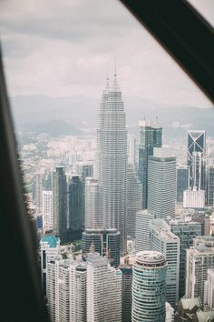 16 Best Places To See In Kuala Lumpur, Malaysia Kuala Lampur, Kuala Lumpur Travel, Malaysia Travel Guide, Travel Oklahoma, World Cities, New York Travel, Thailand Travel, Travel Advice, Where To Go