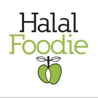 Celebration of Halal Food, Halal Food Festival Toronto