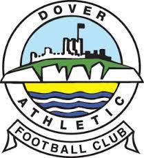 Dover Athletic Football Club