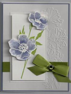 Fabulous Florets