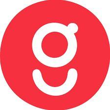 gousto logo - Google Search Logo Google, Company Logo, Google Search, Logos, Logo