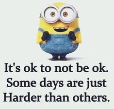 87 Funny Minion Quotes Of The Week And Funny Sayings 56
