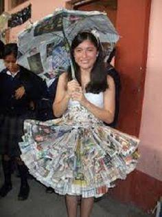 vestidos+reciclados999991.jpg (337×450)