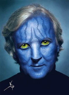 James Cameron - tapping into ancient legends proves to be very popular and lucrative - people want to know the truth about the past James Cameron, Woody Allen, Sea Explorer, Luis Bunuel, True Lies, Luc Besson, Frank Herbert, Ridley Scott, Roman Polanski