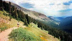 5 Great Day Hikes Near Boulder Colorado ---