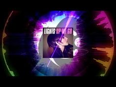 LIGHTS - Up We Go [Official Audio]