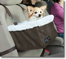 Pet Travel Products