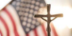 Spe Deus: Quem é a vítima? O cristão ou o gay?