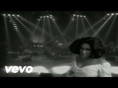 Patti LaBelle - Somebody Loves You Baby (You Know Who It Is) - YouTube