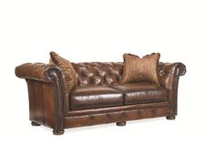 Century Furniture search results for Sofas. Discount Furniture, Century Furniture Sofa, Furniture Store, Large Furniture, Furniture, Modern Upholstery, Chesterfield, Cool Furniture, Century Furniture