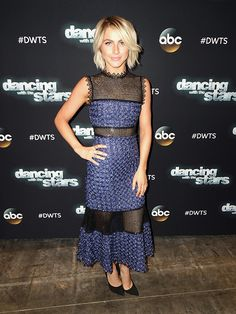 Julianne Hough's <em>DWTS</em> Photo Diary: Week 8 Is All About Hints of Skin (and a New Do!) http://stylenews.peoplestylewatch.com/2014/11/04/julianne-hough-style-dancing-with-the-stars-sheer-dress-haircut/#