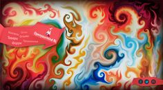 psychedelic_web_design__2__by_invision_art-d5krum7.png (1280×711)