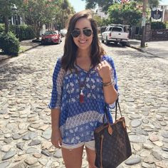 show me your mumu shook tunic in charleston for sbscon