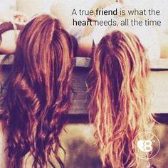 #breakupbuddy #bub #friendship #friends #happy #growtogether #findyourhappyplace #behappy #together