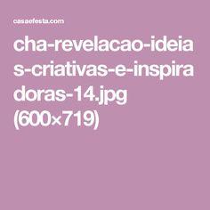 cha-revelacao-ideias-criativas-e-inspiradoras-14.jpg (600×719)