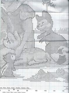 Gallery.ru / Foto # 1 - Bambini - Barbara69