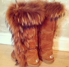 Genuine wolf fur coat fur for men pinterest fur coat fur and coats - Hussen fur stuhle ...