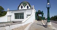 hofpavillon-hietzing-bild-wien-museum-19to1.jpeg (5616×2956)