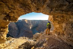 Bighorn Canyon in Montana, plus many other best kept secrets in the state.