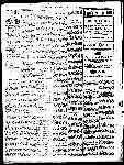 02 Apr 1926 - Random Pars. - The Beaudesert Times (Qld. : 1908 - 1954)