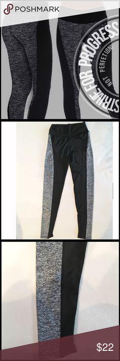 Workout Legging Workout Legging Boutique Pants Leggings