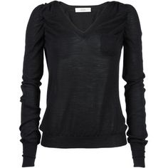Mauro Grifoni Long sleeve sweater