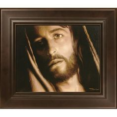 Jesus Christ Christian Pictures and Art