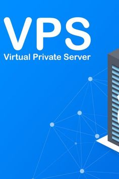 This is the right time to choose Virtual Private Server Hosting or VPS as it provides better control, root access and many other benefits that are not available within shared hosting.  #VPS #hosting #server #cloudserver #mompreneur