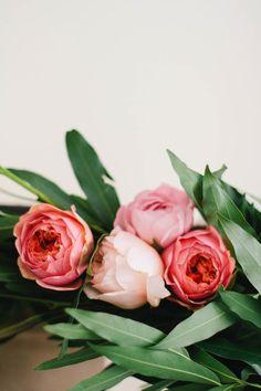 pretty florals