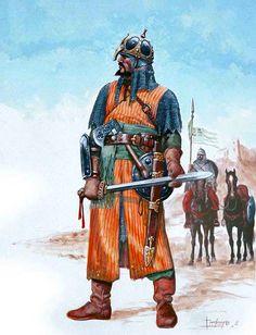 0939 Batalla de Simancas. Abd-ar-Rahman III, Califa de Córdoba 16 de enero de 929-15 de octubre de 961